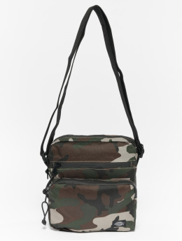 Dickies Tasche Gilmer camouflage