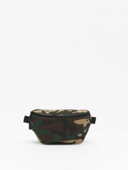 Dickies Tasche Strasburg camouflage