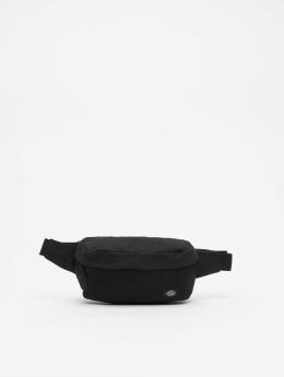 Dickies Tasche Penwell schwarz