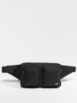 Dickies Tasche Fort Spring schwarz
