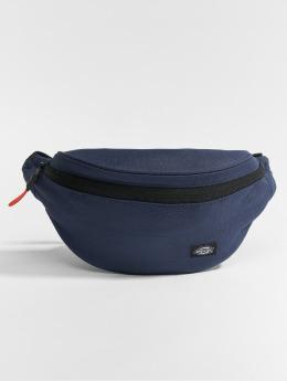 Dickies Taske/Sportstaske Hensley blå