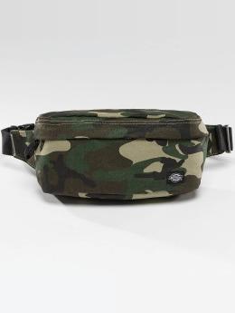 Dickies / Taske/Sportstaske Penwell i camouflage