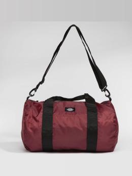 Dickies Broadhead Creek Bag Maroon