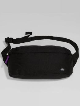 Dickies Martinsville Hip Bag Black