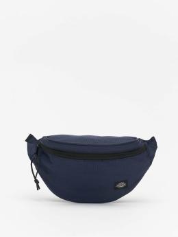 Dickies Väska High Island blå