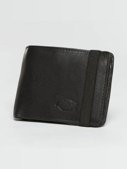 Dickies Wallet Wilbrun black