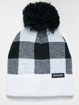 Dickies Winter Hat Shawsville white