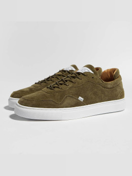 Djinns Baskets Awaike olive