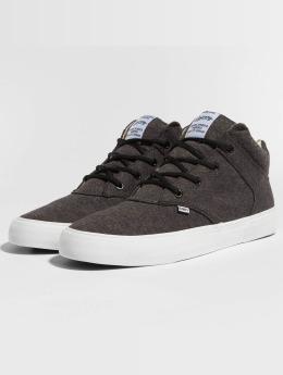DJINNS Schuhe CHUNK OXYBAST Schuhe Shoes Farbe schwarz black