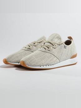Djinns Sneakers Moc Lau beige
