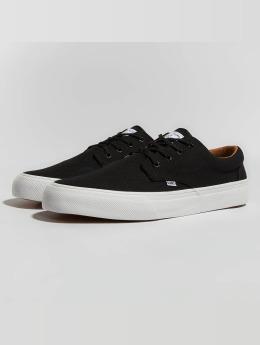 Djinns Sneakers Nice Simple black