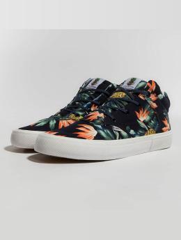 Djinns Sneakers Chunk CP Pinapple colored