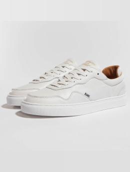 Djinns Sneakers Awaike T-Sport hvid