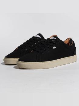 Djinns Sneakers Real Like Reell sort