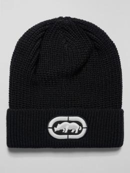 Ecko Unltd. шляпа Westchester черный
