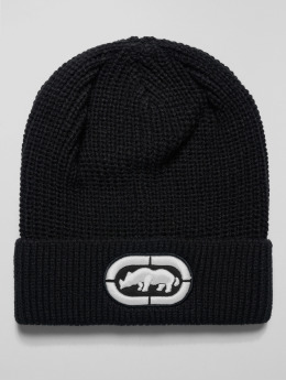 Ecko Unltd. Hat-1 Westchester black