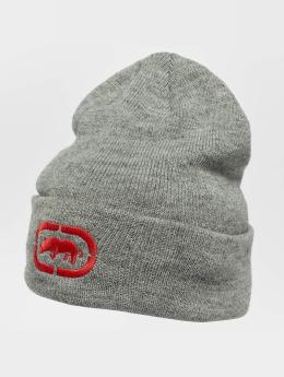 Ecko Unltd. Hat-1 West End gray