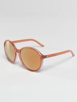 Electric | RIOT  rose Femme Lunettes de soleil