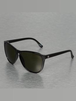 Electric Okulary ENCELIA czarny