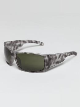Electric Sonnenbrille MUDSLINGER  grau