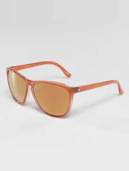 Electric Frauen Sonnenbrille ENCELIA in rosa