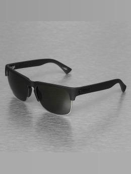 Electric Sonnenbrille KNOXVILLE UNION schwarz