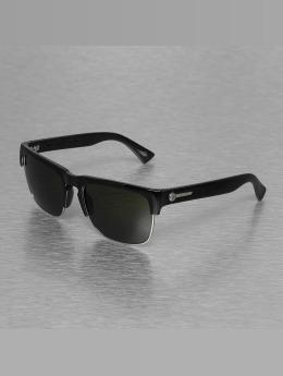 Electric Männer,Frauen Sonnenbrille KNOXVILLE UNION in schwarz