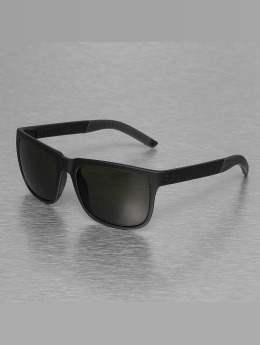 Electric Sonnenbrille KNOXVILLE S schwarz