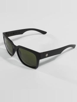 Electric Sonnenbrille ZOMBIE S schwarz