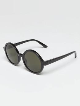 Electric Sunglasses Lunar  black