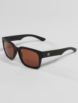 Electric Sunglasses ZOMBIE S  black