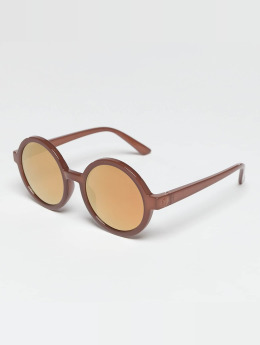 Electric Sunglasses Lunar rose