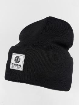 Element шляпа Dusk II черный