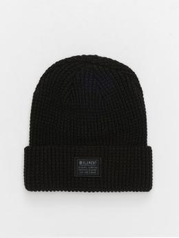 Element шляпа Cadet II черный