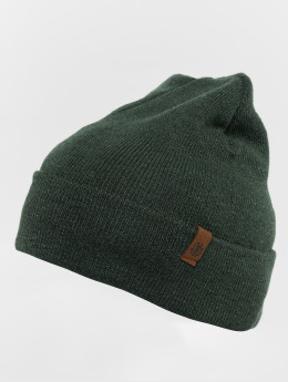Element Beanie Carrier II grün