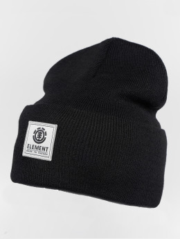 Element Beanie Dusk II svart