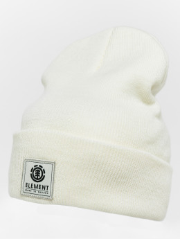 Element Bonnet Dusk II blanc