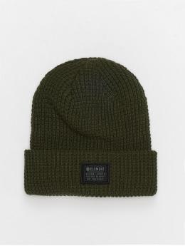 Element Bonnet Cadet II olive