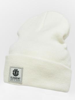Element Hat-1 Dusk II white