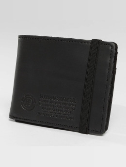 Element Wallet Endure L. black
