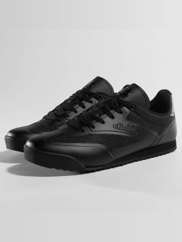 Ellesse Sneaker Empoli Fused schwarz