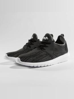 Ellesse Sneaker Sport Romani Runner schwarz