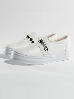 Ellesse Sneakers Heritage Panforte Vulcanised hvid