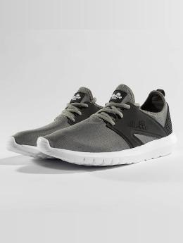 Ellesse Sneakers Sport Romani Runner szary