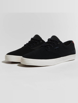 Etnies Baskets Jameson Vulc bleu
