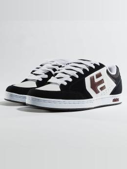 Etnies Sneaker Swivel blau