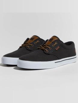 Etnies Sneaker Jameson 2 Eco blau