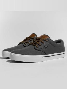 Etnies Sneaker Jameson 2 Eco grau