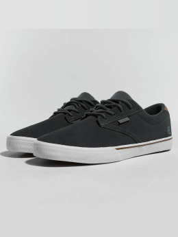 Etnies Sneaker Jameson Vulc grigio