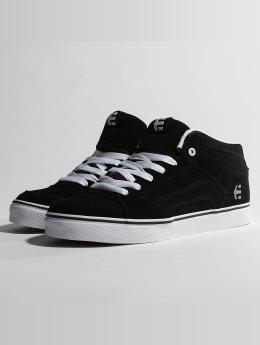 Etnies Männer Sneaker RVM Skate in schwarz